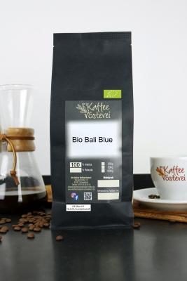 Bio Bali Blue