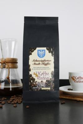Schweinfurter Stadt-Kaffee