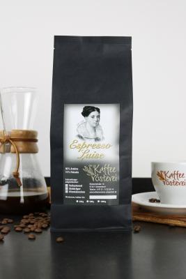 Espresso Luise