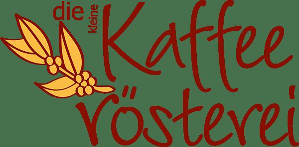 Kleine Kaffeerösterei Schweinfurt